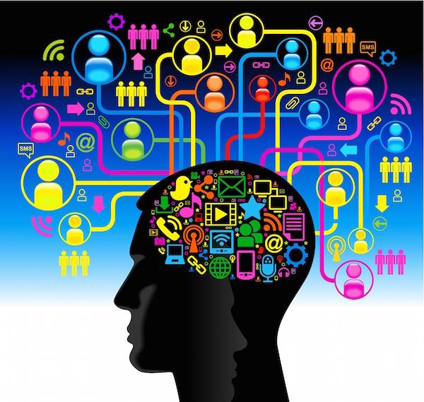 blog brain copy